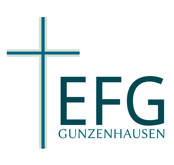 EFG Gunzenhausen