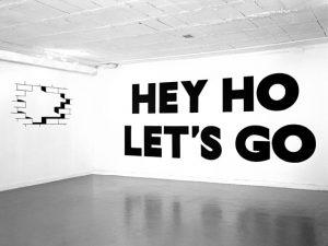 hey_ho_lets_go
