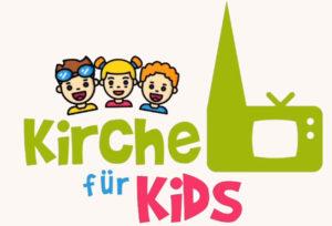 Kirche fuer Kids